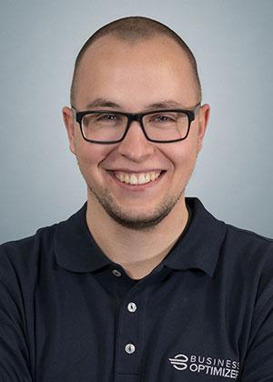 Dennis Sumser
